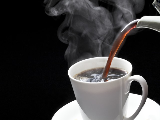 Hot_coffee_cup